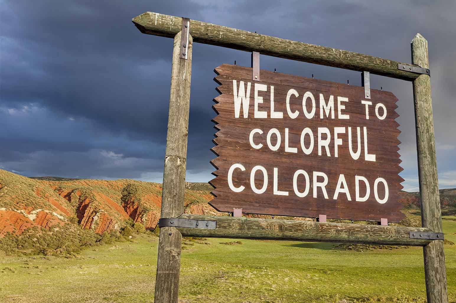 Colorful Colorado - Hidden Gems to Explore in Colorado