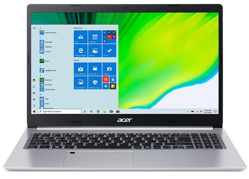 Acer Aspire 5 A515-46-R14K Full HD IPS Slim Laptop