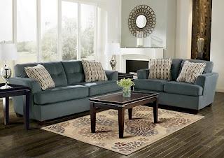 Мягкая мебель на заказ - на что обратить внимание