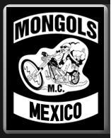 H/E: Outlaw Biker Gangs & the Drug War