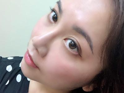 XLASH睫毛魔幻賦活精華液