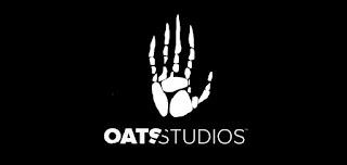 oats studios: espectacular trailer de lo nuevo de neill blomkamp