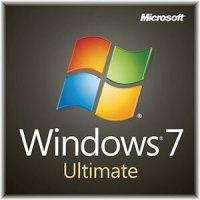 Download Windows 7 Ultimate ISO 32/64-bit Full Version (2019)