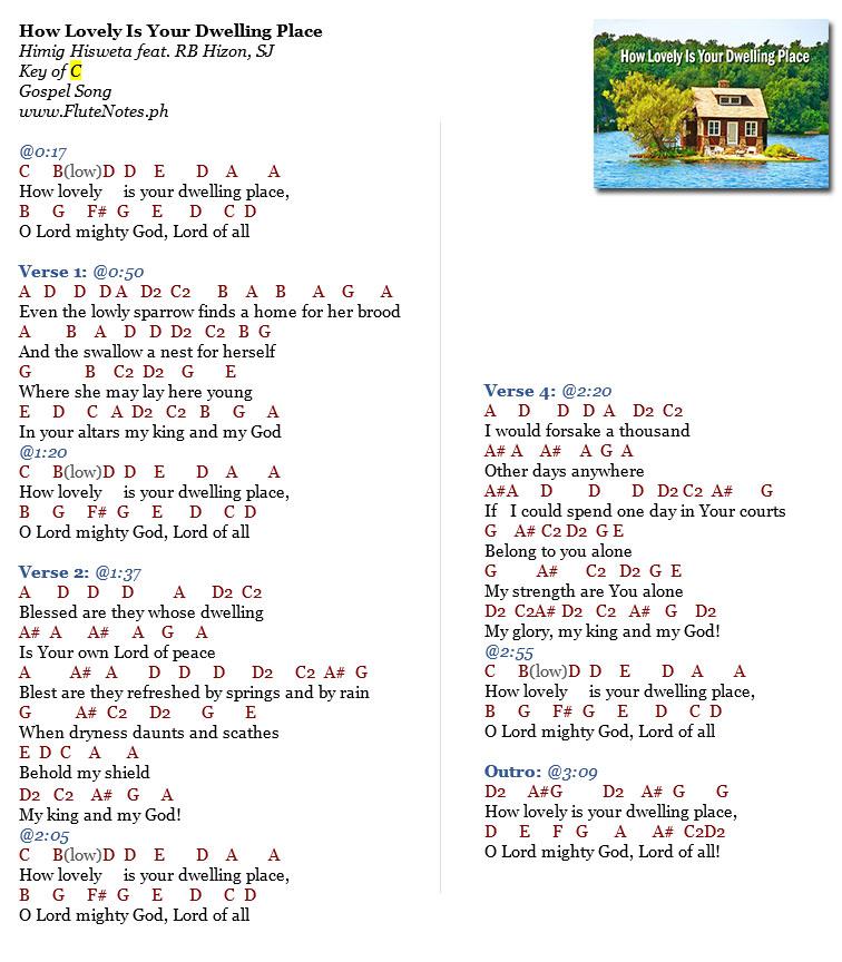 Pagdating ng panahon songs