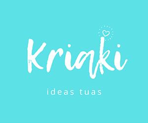 https://www.facebook.com/kriaki.ideias.tuas