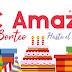 SORTEO · Primer Aniversario