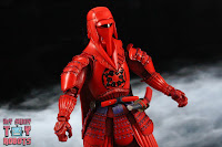 Meisho Movie Realization Akazonae Royal Guard 21
