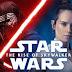 'Star Wars: Rise Of Skywalker'  to Join $100 Million Losers Club as it Nears $1 Billion