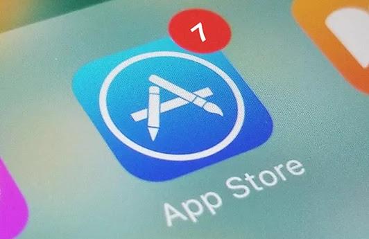 7 Nouvelles Applications iOS à télécharger sur iPhone et iPad