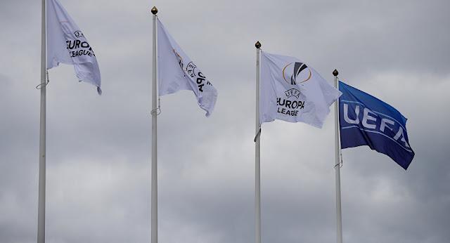 رئيس الاتحاد الأوروبي لكرة القدم يقترح إلغاء كأس الرابطة الإنجليزية