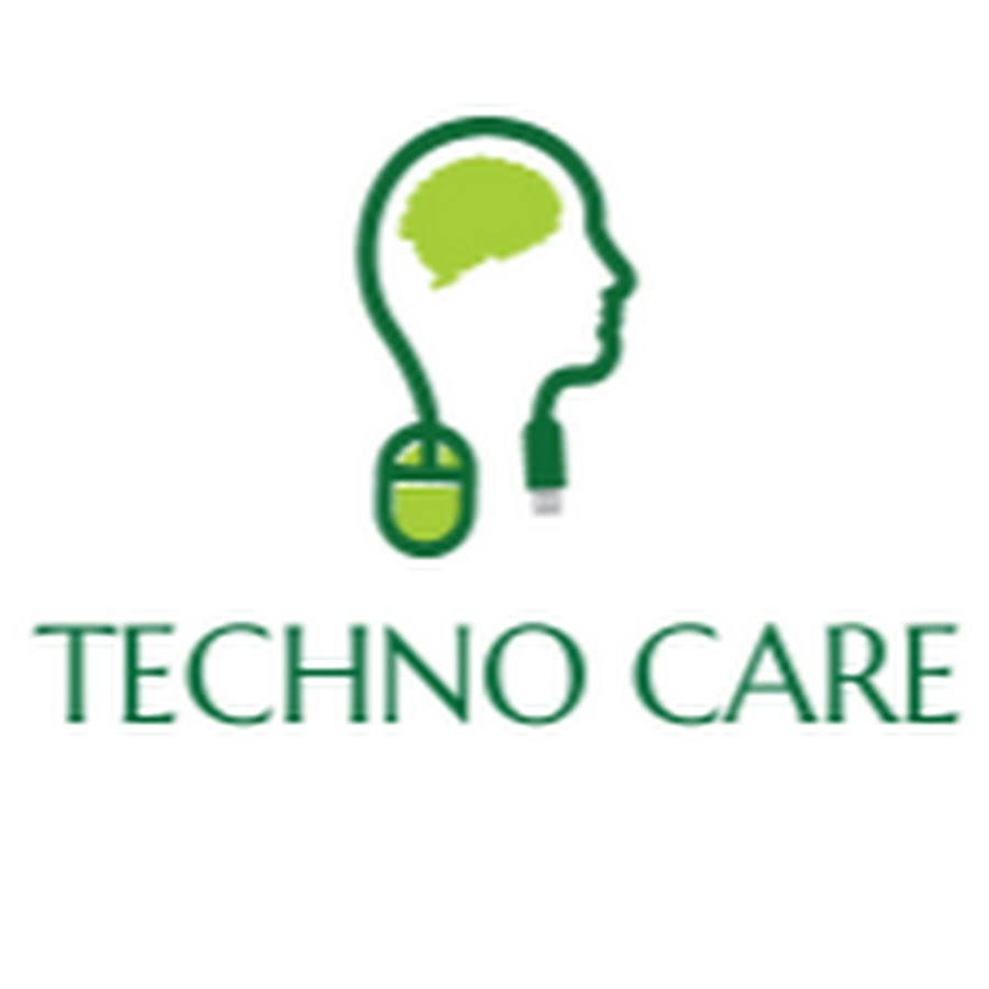 technocare tricks apk