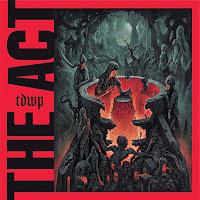 "The Devil Wears Prada - ""The Act"""