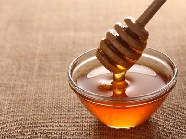 honey for skin - NewsTrends