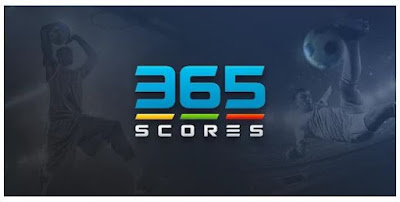 365Scores: Sports Scores Live v9.1.6 -Subscribed