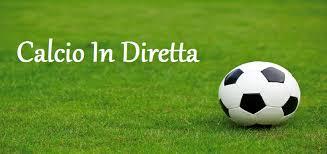 Radio - DIRETTE DOMENICA 29 SETTEMBRE ORE 15.10 - Top Gol