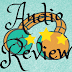 #Review: BEST LAID PLANS by Lauren Blakely