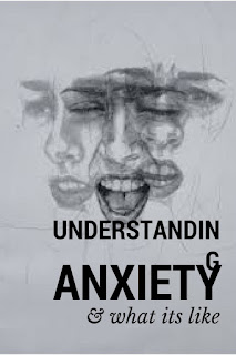 understanding-what-its-like-to-live-with-an-anxiety-disorder
