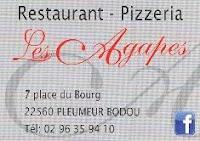http://www.ou-dejeuner.com/pleumeur-bodou-22560/pizza-pizzeria-5/les-agapes-40490