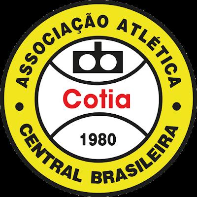 ASSOCIAÇÃO ATLÉTICA CENTRAL BRASILEIRA