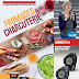 Catalogue Aldi 4 au 9 Septembre 2017