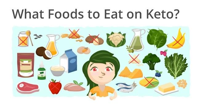 keto diet recepies for beginers