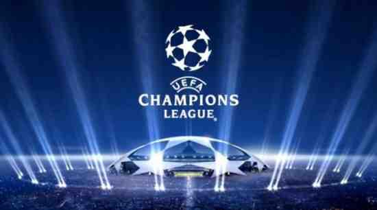 5 Kandidat Kuat Juara Liga Champions Musim Ini