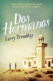 http://www.librosinpagar.info/2018/04/dos-hermanos-larry-tremblaydescargar.html