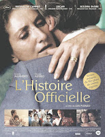 http://www.allocine.fr/video/player_gen_cmedia=19564760&cfilm=1107.html