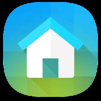 Aplikasi Launcher Android ringan dan hemat baterai