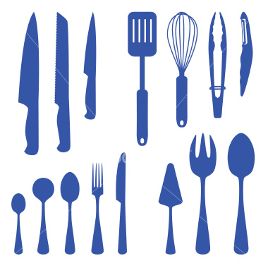 utensils kitchen | Kitchens and Designs - Small Kitchen Tools What'S This For??