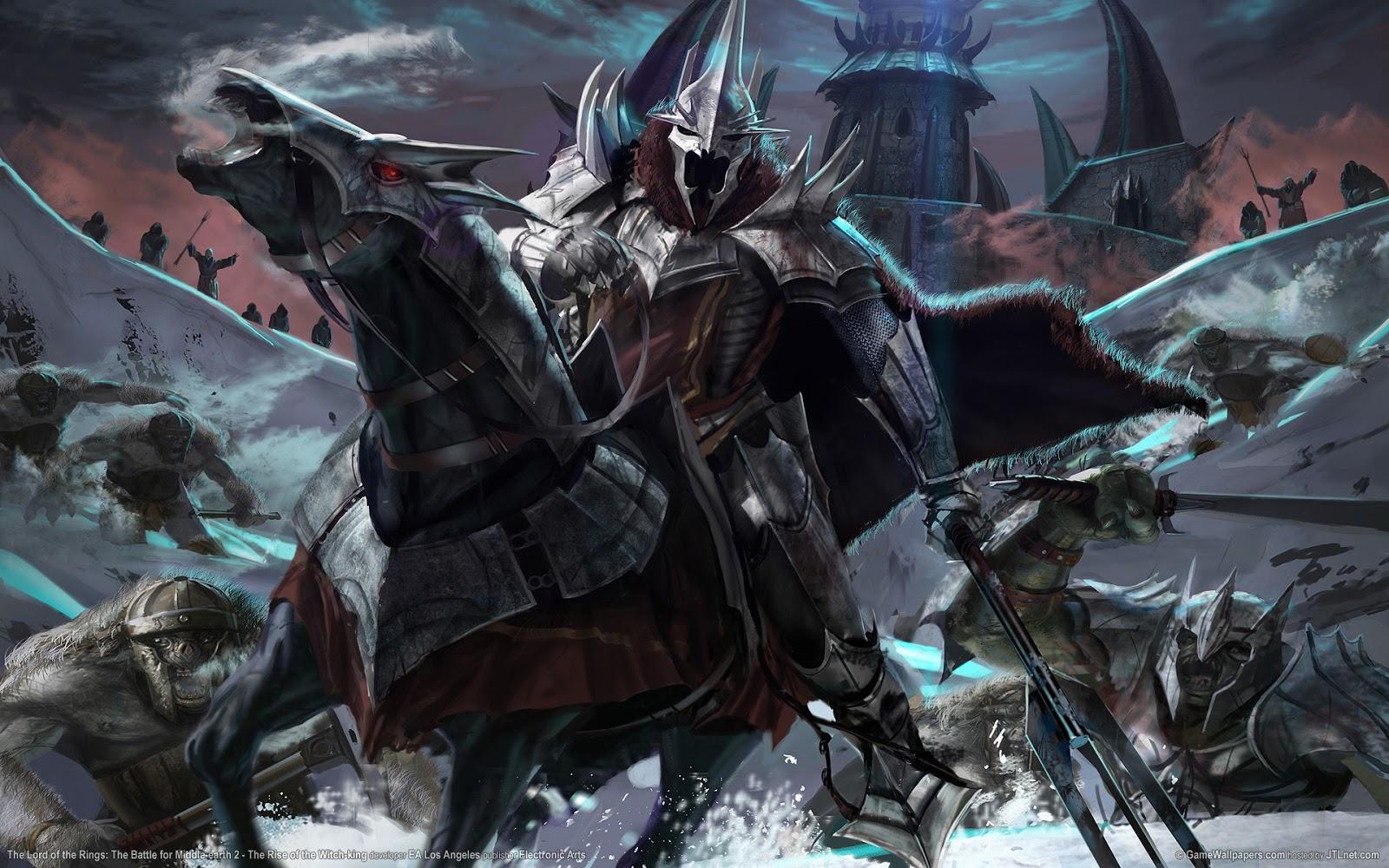 Killzone Shadow Fall 1080p Wallpaper Wallpapers HD: 59 Wall...
