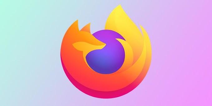 Cómo usar la protección de rastreo mejorada de Firefox para mantenerse seguro en línea