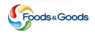 foods-goods-candidature-spontanee- maroc alwadifa