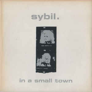 SYBIL : In a smalltown (1997)