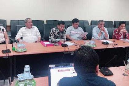 Eks Tim Mawar Akhirnya Laporkan Tempo Ke Dewan Pers