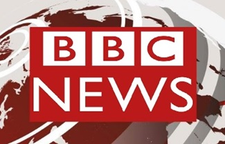 BBC Tamil News 29-05-2020 | BBC Tamil Tv News