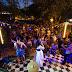 Festival 'No Ar Coquetel Molotov' prolonga inscrições para etapa em Belo Jardim, PE