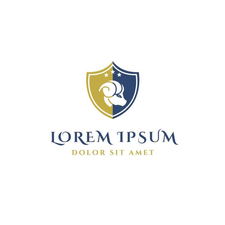 Lorem ipsum Logo Ideas And Inspiration For Logo Designers