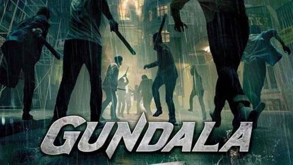 Baca Review Gundala live action
