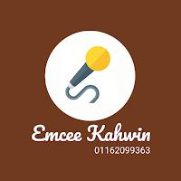 EmceeKahwin.Com