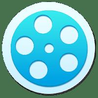 Tipard video converter ultimate registration code