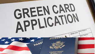 Green Card Lottery: Want to Migrate to USA for free?  Apply For American Visa Lottery