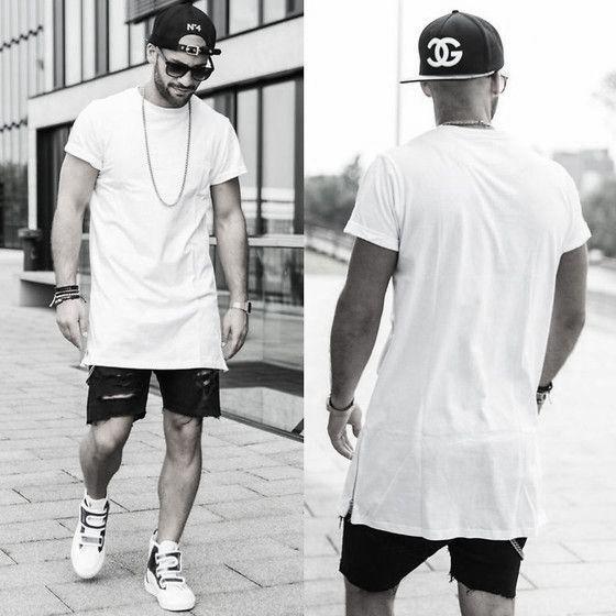 Sneaker Masculino sem Cadarço, cadarço elástico (8)