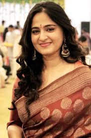 who is the highest  paid actress in telugu