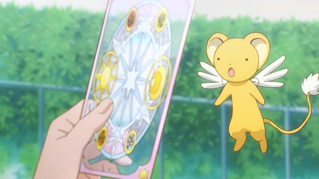 Cardcaptor+Sakura+-+Clear+Card+Hen+-+01.