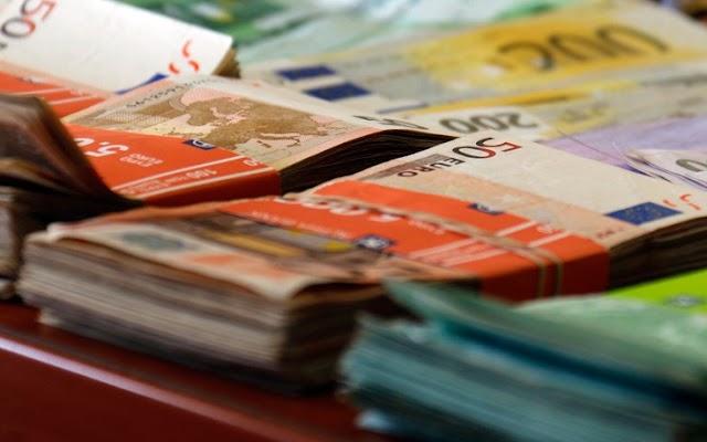 Αποζημίωση ειδικού σκοπού: Νέα πληρωμή σε 6.555 δικαιούχους την Παρασκευή