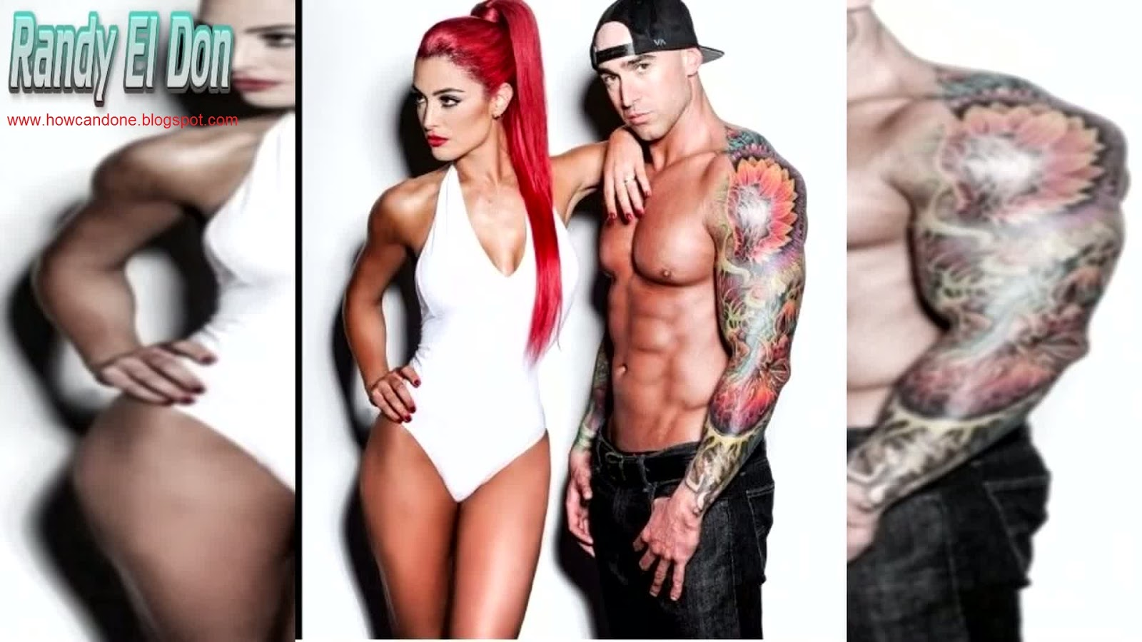 wwe superstars and divas dating The nxt divas - the female wrestlers of nxt wrestling,  featuring rookies from fcw competing to become wwe superstars  is said to be dating wwe superstar cody.