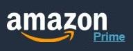 amazon prime at $79