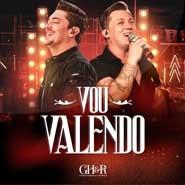 Vou Valendo George – Henrique e Rodrigo
