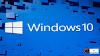 Download the full free version of Windows 10